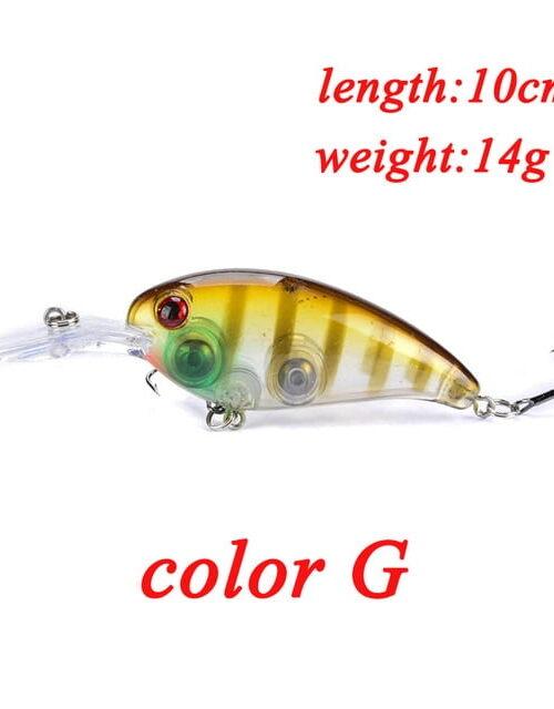 color 5G