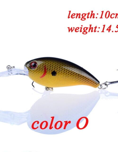 color 1O