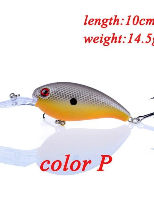 color 1P
