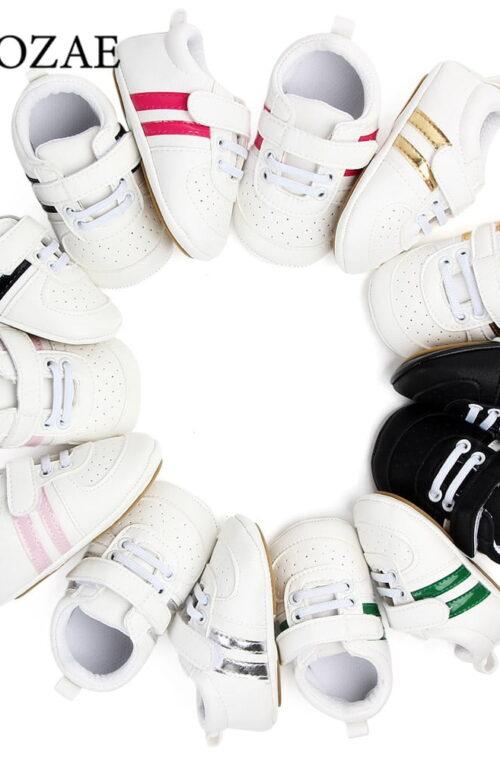 Sneakers för Spädbarn / Småbarn