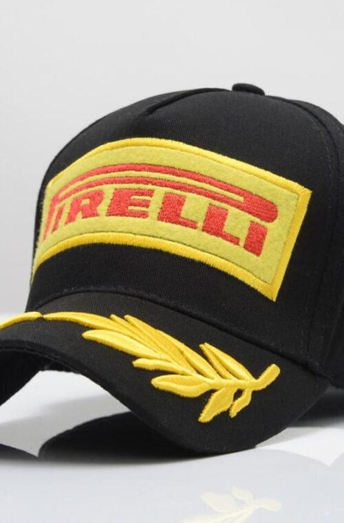 Pirelli Keps
