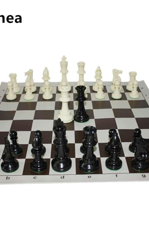 Schackspel
