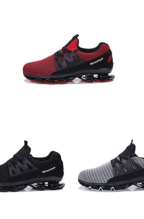 Sneakers Herr