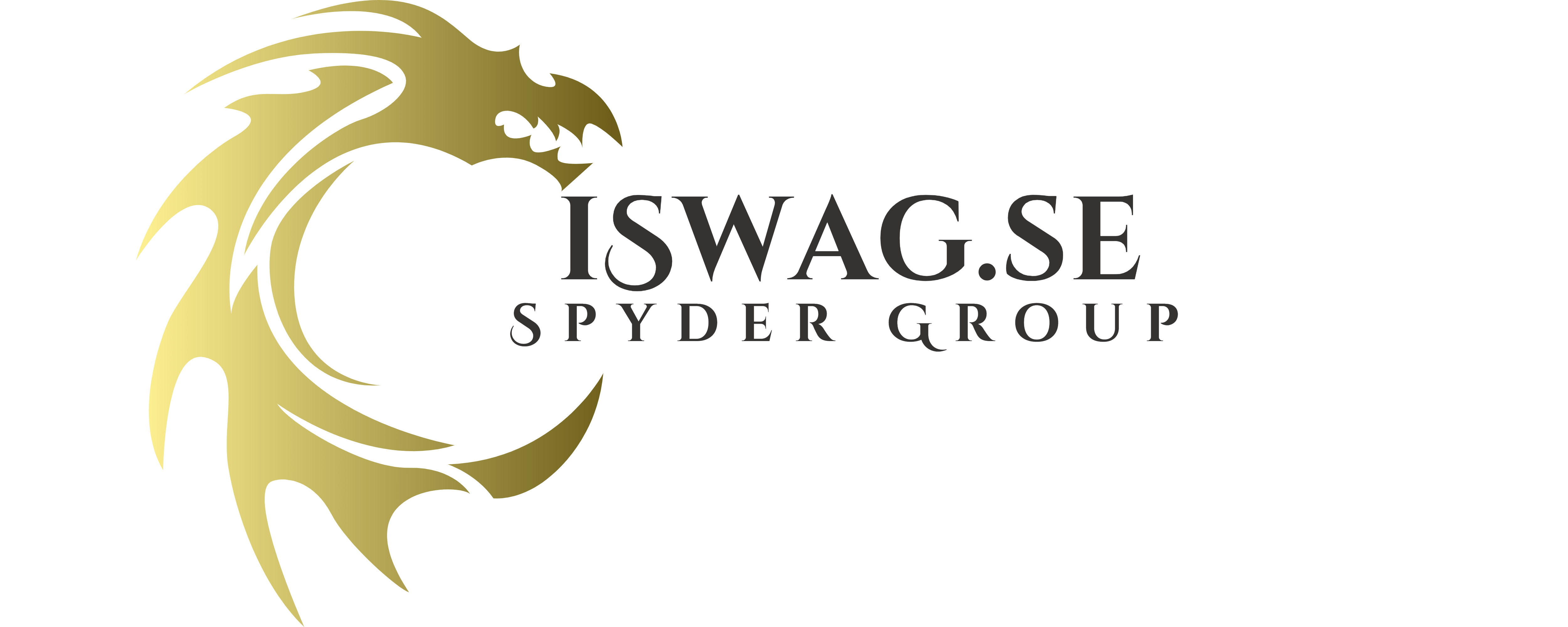 iSwag.se