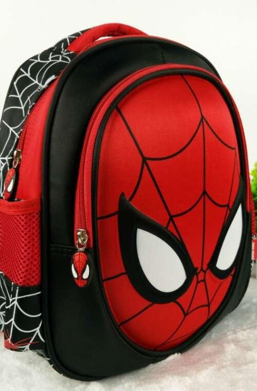 Spindelmannen Ryggsäck för Barn
