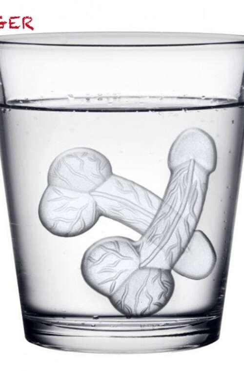 Isform (Penis)