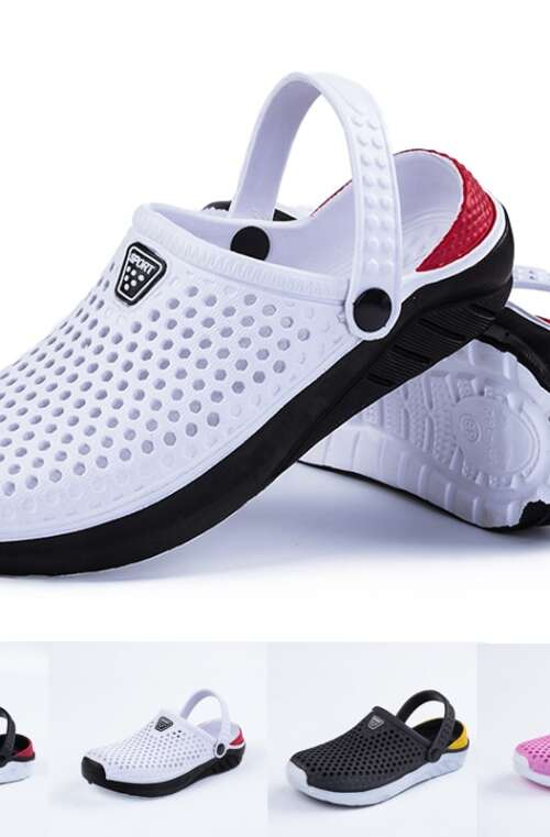 Flip-Flops (Unisex)