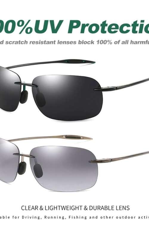 Solglasögon Herr (2st)
